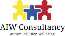 AIW Consultancy logo