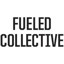 Fueled Collective logo