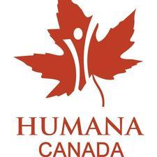 Humana Canada.Ltd / Learning & Development  logo