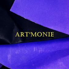 ART'MONIE logo