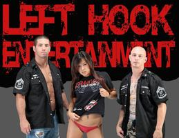 Left Hook Entertainment Inc.