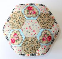 Creative Collection: Patchwork