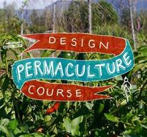Permaculture Design Certificate