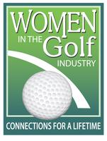 Women in the Golf Industry @ PGA Show