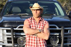 An Evening with Shawn Michaels