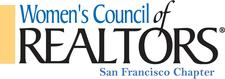 Women's Council of Realtors San Francisco logo