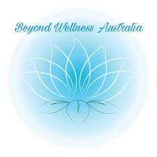 Beyond Wellness Australia logo