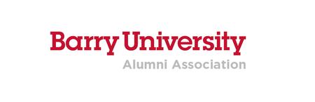 Barry University Reunion Weekend 2014