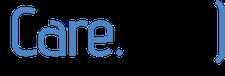 CareRate - voor aantoonbare betere zorg! logo