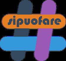 #sipuofare logo