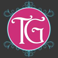 TiniGirls, LLC logo