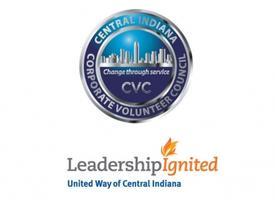 2014 Leadership and Volunteerism Summit