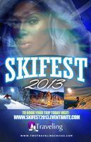SkiFest 2013