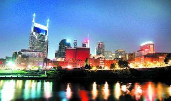 Nashville Nights, Wednesday Members