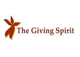 The Giving Spirit - Volunteer Celebration @ Upper West...