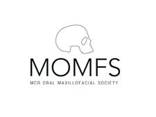 Manchester Oral Maxillofacial Society logo