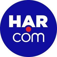 HAR 290 Area Group Network logo