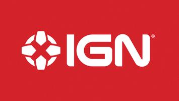 IGN Trivia Night
