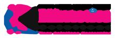 Kimetics Solutions logo