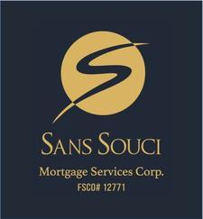 Sans Souci Group logo