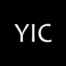 Yanni Image Consulting logo