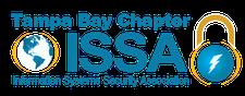Tampa Bay ISSA Chapter logo