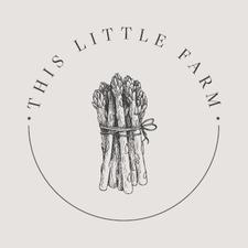 This Little Farm logo