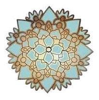 Arjuna Yoga & Pilates logo