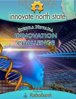 3rd annual Sierra Nevada Innovation Challenge