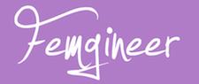 Femgineer logo
