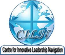 Centre for Innovative Leadership Navigation, London, UK logo