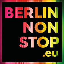 Berlin Non Stop logo
