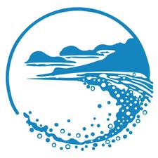 Pearl Beach Progress Association logo