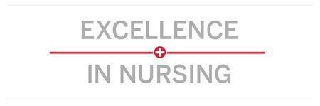 D Magazine's Excellence in Nursing Awards 2014