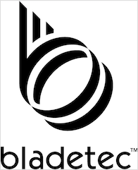 Bladetec Ltd logo