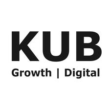 KUB Ltd logo