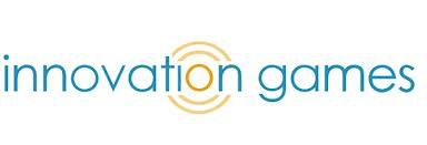 Formation certifiante Innovation Games® l'innovation...