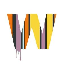 Wyldwood Arts logo