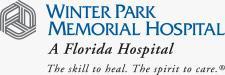 Florida Hospital Winter Park logo