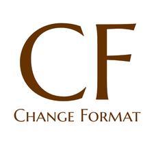 CHANGE FORMAT - Dr. Melanie Hasenbein logo