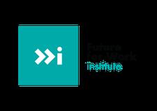 Future for Work Institute logo