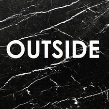 Festa Outside logo