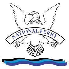 National Ferry Corporation  logo