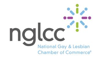 Teleconference: NGLCC Trade Mission to Mexico