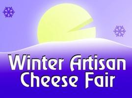 Sonoma Winter Artisan Cheese Fair at Ramekins
