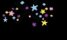 Pointe-aux-Fêtes logo