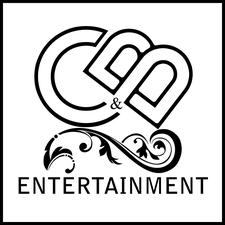 C&B Entertainment logo