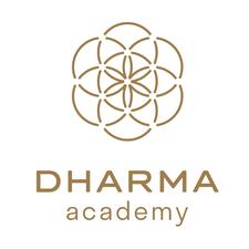 Dharma Academy logo