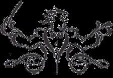 Fraser Valley Philharmonic Society logo