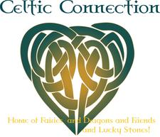 www.celticconnection.ca logo